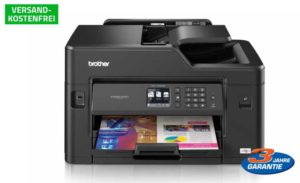 office-parter-brother-mfc-j5330dw-fuer-9990-e-1