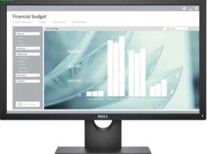 office-partner-dell-e2318hn-led-monitor-full-hd