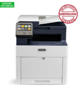 office-partner-xerox-6515dn-fuer-nur-21890-e