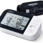 omron-m500-intelli-it