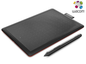 one-by-wacom-pen-tablet-new-edition-small