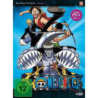 one-piece-box-2-season-1-episoden-31-61-6-dvds