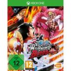 one-piece-burning-blood-xbox-one