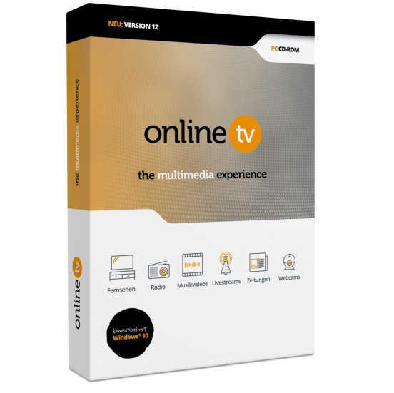 Online Tv 10 Freischaltcode