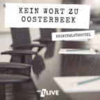 oosterbeek-300×300