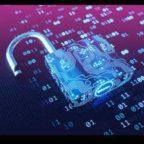 openpgp_encryption