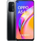 oppo-a54-fluid-black