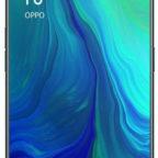 oppo-reno-6gb-256gb-ocean-green