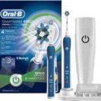 oral-b-elektrische-zahnbuerste-smart-series-4900