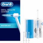 oral-b-oral-health-center-waterjet