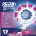 oral-b-pro-5000-sensi-clean
