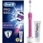 oral-b-pro-650-3d-white