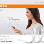 osram-smart-flex-rgbw-180cm-047846