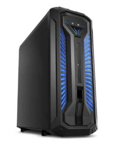 ostercountdown-150e-rabatt-auf-gaming-pc
