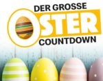 ostercountdown123