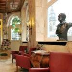 Hotels.com: 15€ Gutschein auf ausgewählte Hotels (ohne MBW)