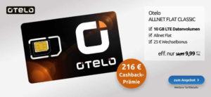 otelo-cashback-d-200520