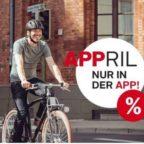 otto-10-auf-fahrraeder-e-bikes-in-der-app