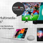 otto-10-auf-multimedia-wm-highlights-3