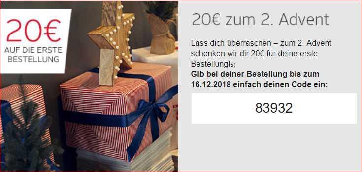 Otto Neukunde 20€
