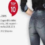 otto-ausgewaehlte-jeans-mind-20-reduziert