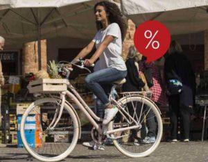 otto-bis-zu-25-bei-italienischen-fahrradwochen
