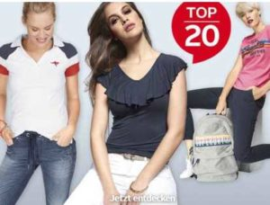 otto-de-20-auf-ausgewaehlte-damen-shirts