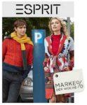 Otto - Esprit Marke der Woche bis zu 20% reduziert