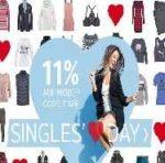otto-singles-day-jetzt-schon-11-auf-mode