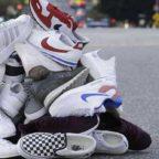 otto-sneaker-im-sale-zusaetzlich-10-rabatt-1