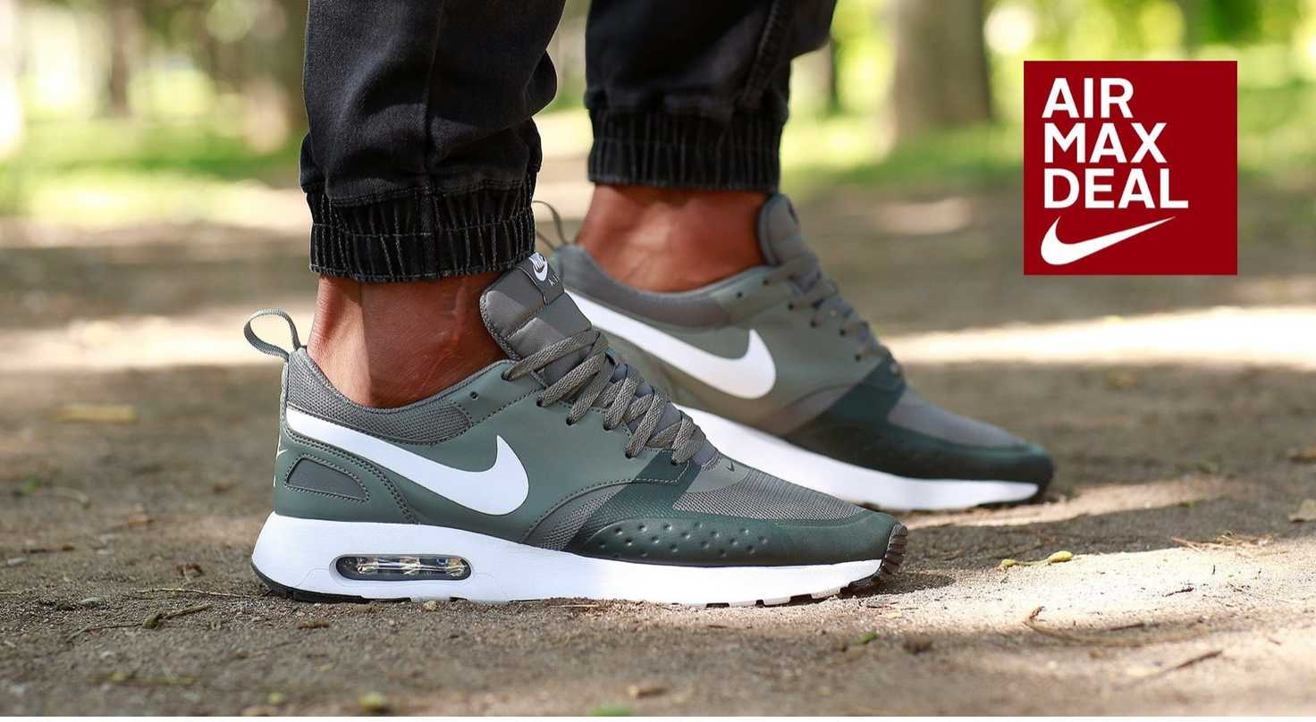 huge selection of c7a47 6ef18 otto-zahlreiche-nike-air-max-modelle-reduziert
