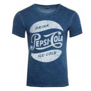 outlet46-gratis-pepsi-retro-t-shirts-gr-s-2xl-ggf-vsk