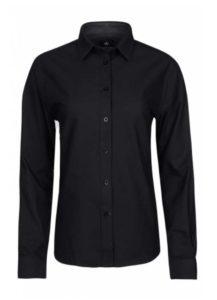 outlet46-texstar-hemd-herren-damen-oxford-shirt