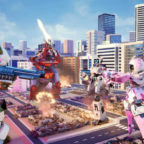 override-mech-city-brawl-696×391