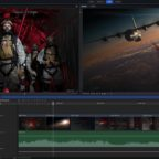 overview-editing-1080-2