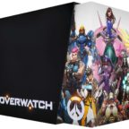 overwatch-collectors-edition-xbox-one
