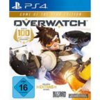 overwatch-game-of-the-year-edition-ps4