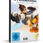 overwatch_origins_edition_pc_cover
