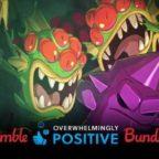 overwhelminglypositive2_bundle-facebook-post