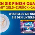 p17-0581_finish_testangebotmoneyback_1140x641px_rz_498x280