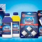 p18-0078_finish_banner_additive_100_prozent_970x300px_de_01