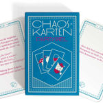 Gratis: Chaoskarten Partyspiel als Download