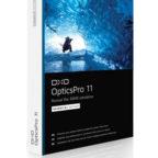 packshot-dxo-opticspro-11-product_essential
