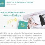 pampers-4
