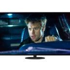 panasonic-hzw1004-TX-65HZW1004-City-TV-HiFi-Ansicht2_600x600