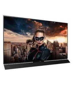 panasonic-tx-65fzw954-65-uhd-smart-tv