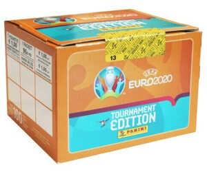 panini-em-2020-uefa-euro-2020-tournament-edition