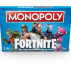 parker-spiele-monopoly-fortnite-edition
