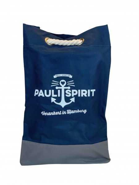 pauli-spirit-seesack-rucksack_600x600
