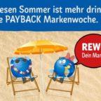 payback-10